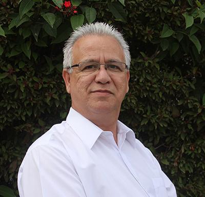 Eng. Yaron Snir