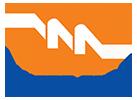 לוגו חברת חשמל 100